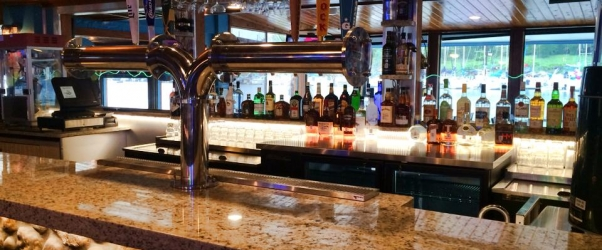 grapevine-bar